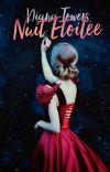 NUIT ÉTOILÉE  ✔ cover