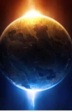 Zodiac world crisis by Aquariuser02