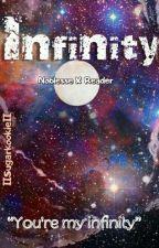 Infinity (Noblesse X Reader) by MidnightMaladies