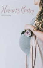 Horan's Baby (n.h) by IdkImKelsey