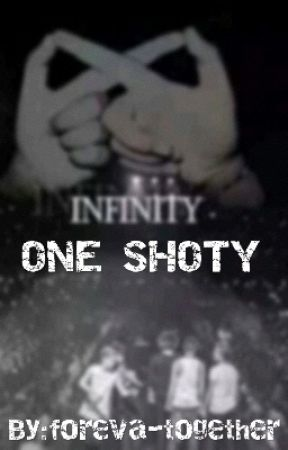 || one shoty || One Direction... by foreva-together