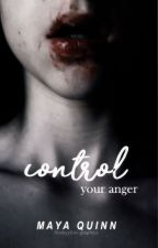 Control 》The Vampire Diaries by superattractive