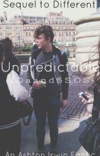 Unpredictable (Sequel to Different) by 1Daand5SOS