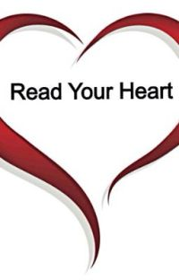Read Your Heart cover