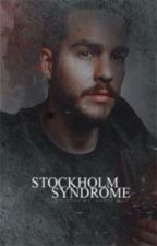 STOCKHOLM SYNDROME ⇉ KAI PARKER by mikael-son
