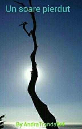 Un soare pierdut by AndraTrandafir4