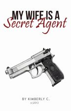 My Wife is a Secret Agent ni Wasabi1995