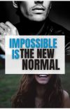 Impossible Is The New Normal #YourStoryIndia cover