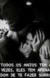 Frases Perfeitas! cover