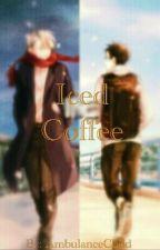 Iced Coffee {Victuri} by Koroshitekure