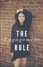 The Engagement Rule || Lab Rats by ShayWritesFanfics
