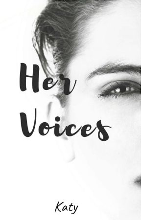 ❤Her Voices❤ by knockitout
