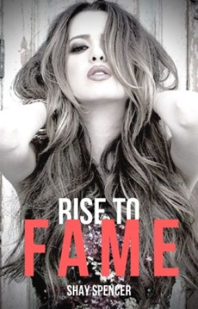 Rise To Fame » Austin & Ally by ShayWritesFanfics