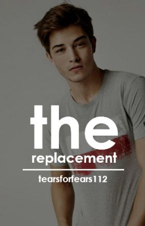 The Replacement by tearsforfears112
