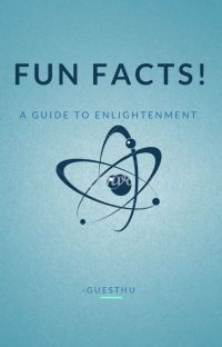 Fun Facts! cover