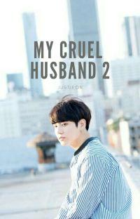 My Cruel Husband 2 || Jeon Jungkook cover