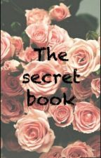 The Secret Book by _Anna_______