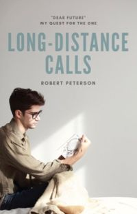 Long-Distance Calls cover