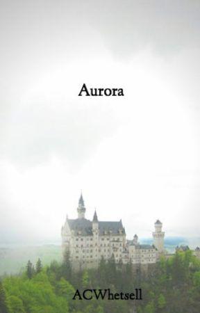 Aurora by ACWhetsell