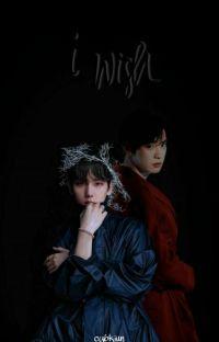 I Wish [Chanbaek] cover