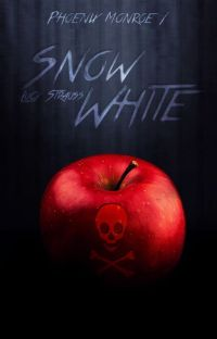 SNOW WHITE ✔ cover