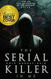 The Serial Killer in me cover