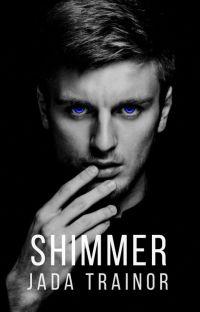 Shimmer |✓| cover