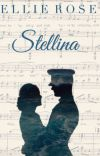 Stellina cover