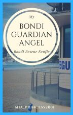 My Bondi Guardian Angel by Mia_Princess2001