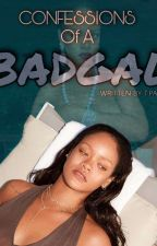 OLD FLAMES by AubrihAdventures