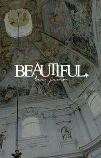 beautiful. | jeno lee cover