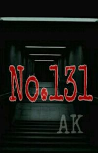 No.131 [Completed] cover