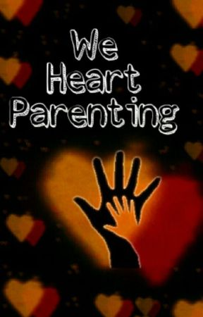 CLOSED - We Heart Parenting by WeHeartLove