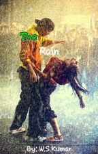The rain by His_queen2228