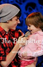 The Babysitter by secute_justin