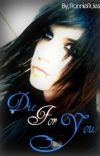 Die For You (Andy Biersack Love Story) (COMPLETED) {1} [EDITING] cover