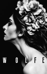 Wolfe cover