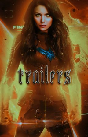 booktrailers [abierto] by quantum_editorial