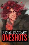 Final Fantasy XV Oneshots [Requests Closed] cover