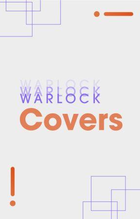 Warlock Covers [Abierta] by WarlockLegion