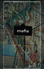 Mafia   SoraMafu   [CANCELADA] by lillie-pyoon