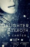 Daughter of Azeroth cover