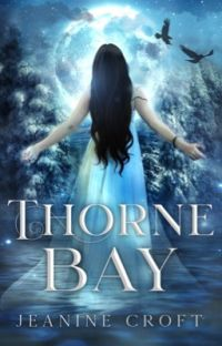 Thorne Bay cover