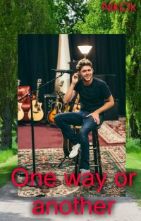 One way or another (N.H.) cover