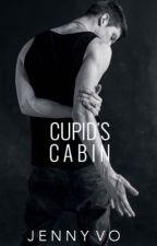 Cupid's Cabin by jennnnyvo