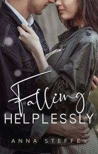 Falling Helplessly cover