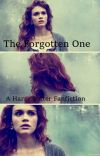 The Forgotten One cover