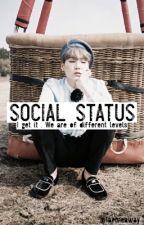 Social status   MYG by Taemeaway