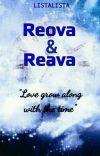 Reova & Reava cover