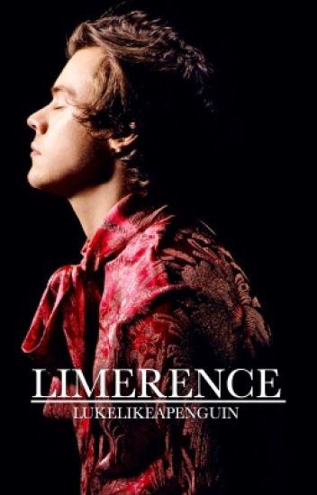Limerence H.S